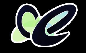 CE- Logo