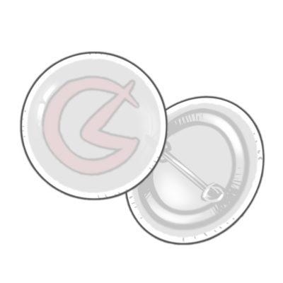 Buttons pins